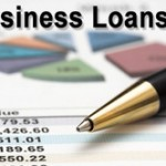 Enlarge Your Business Enterprise With Help Of Mortgage