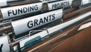 Government Grants You Should Know About