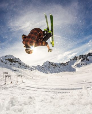 Considering Tips While Planning For Weekend Ski Holidays