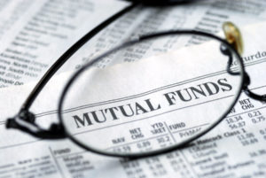 Looking at Mutual Funds