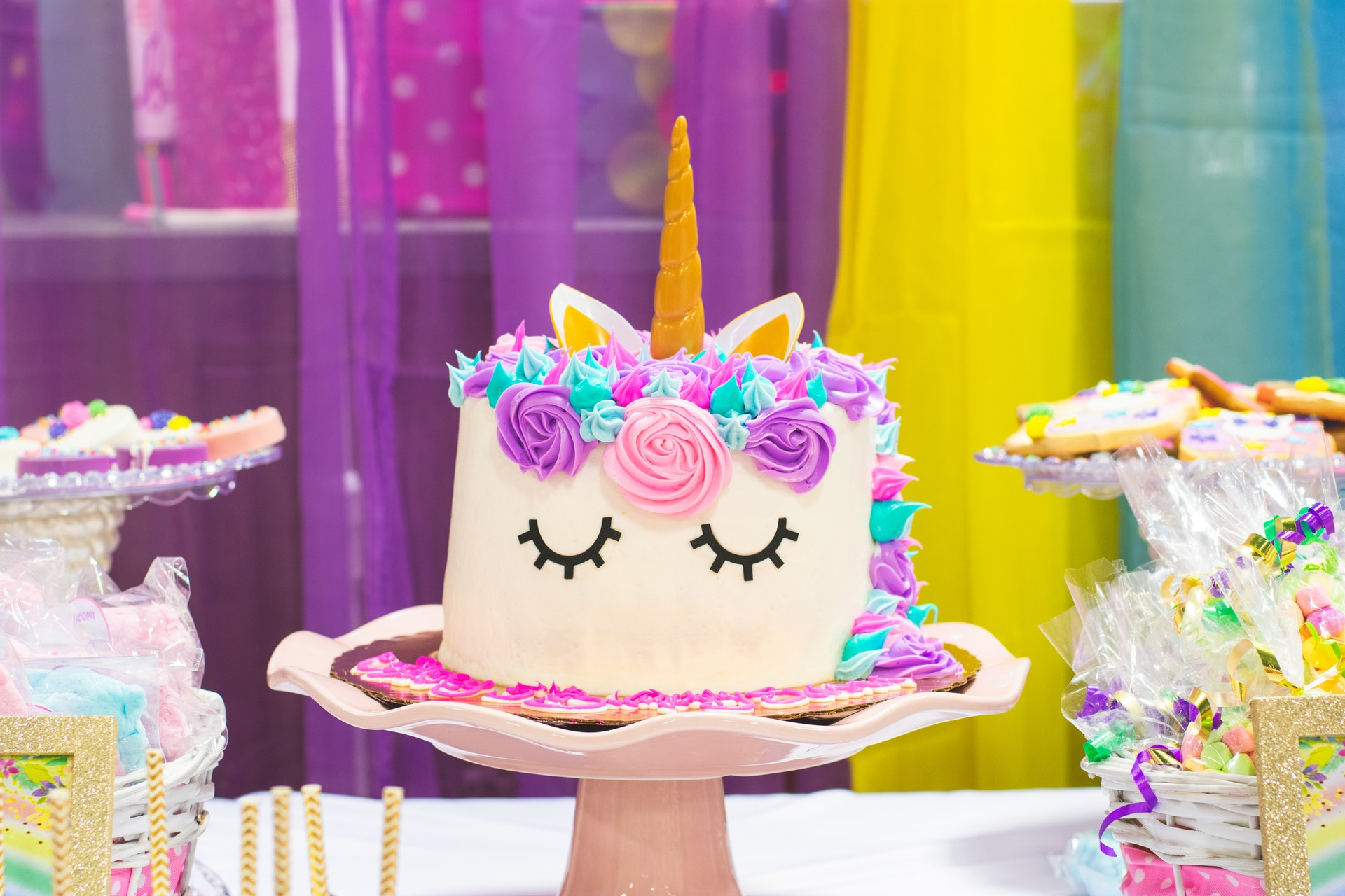 Excellent 8 Amazing Birthday Cake Ideas For Kids Megri News Analysis And Blog Birthday Cards Printable Giouspongecafe Filternl