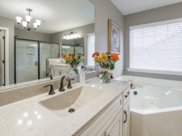 Considering Remodeling Your Bathroom