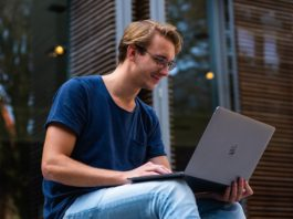 Do Refurbished Laptops Work Like New