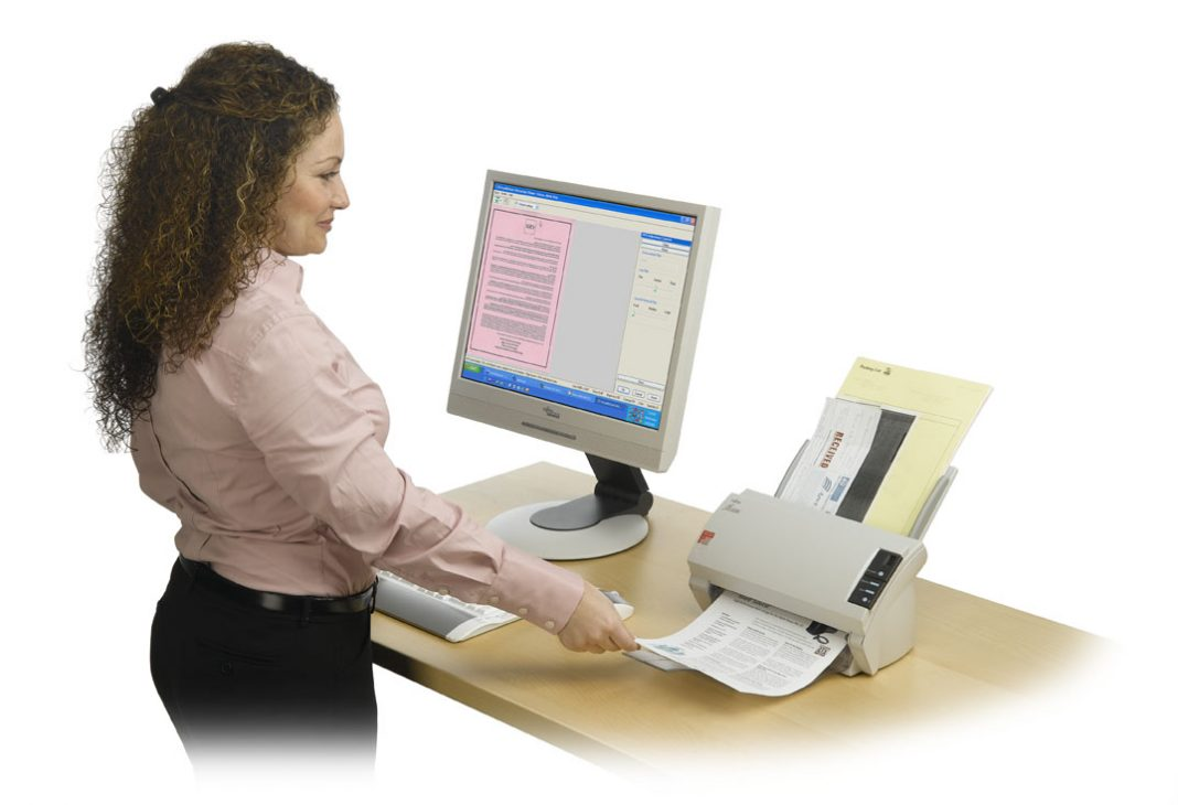 Document scanning megri news analysis and blog for Document scanning services austin