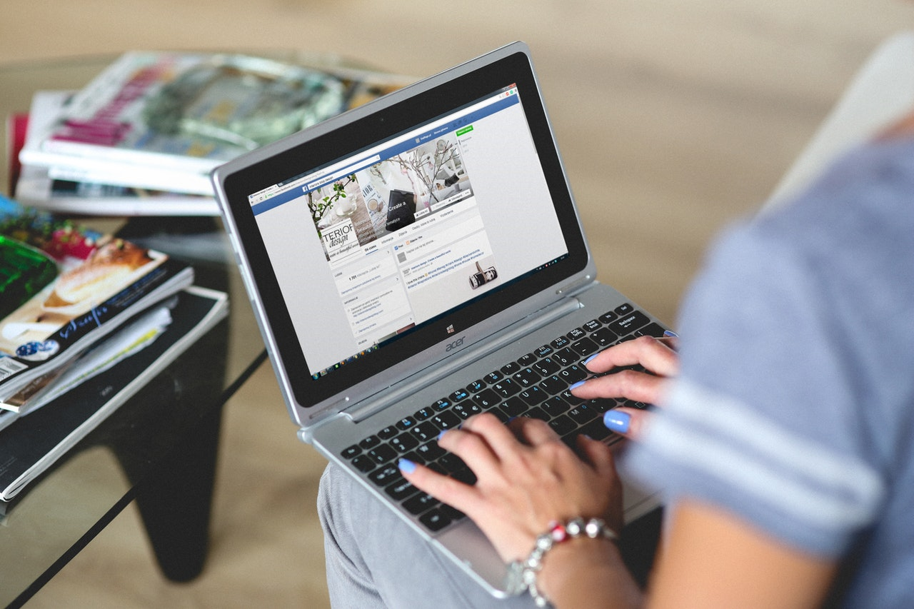 Features To set your Facebook funnel ads apart