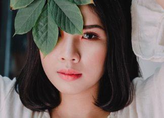 Genucel on Treating the Eye Area