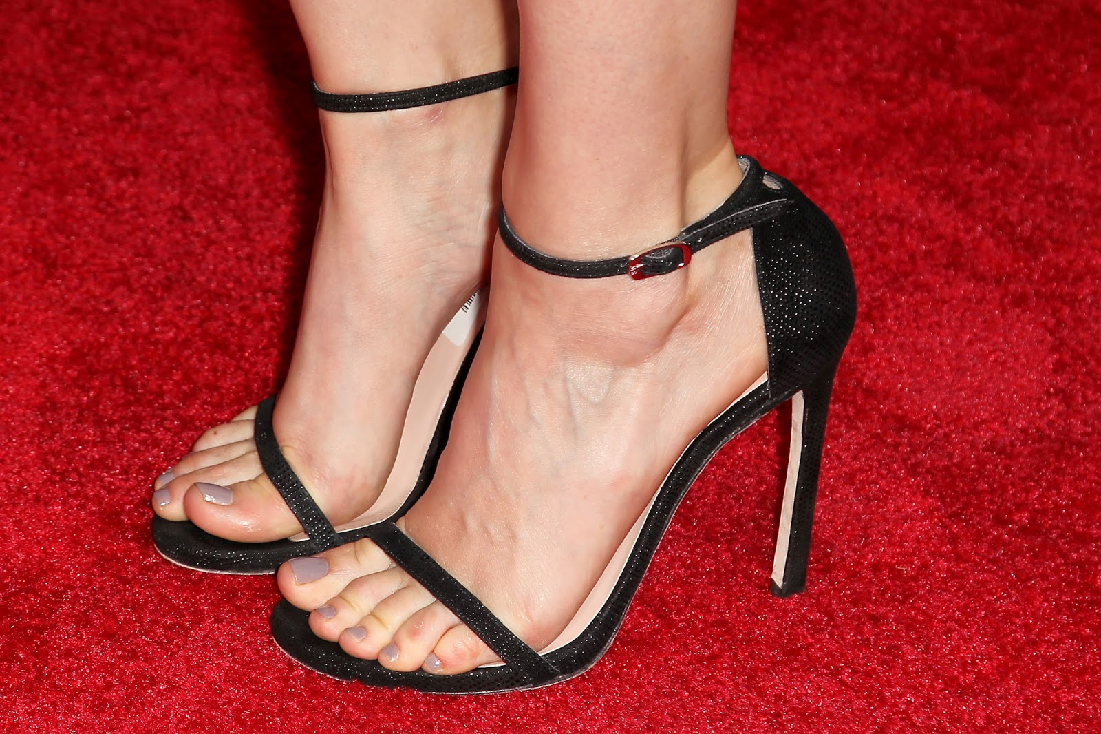 Why Heels Are Always In Fashion Megri News Analysis And
