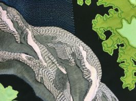 Know About Alignment & Resizing Of Existing Digitized Embroidery Designs