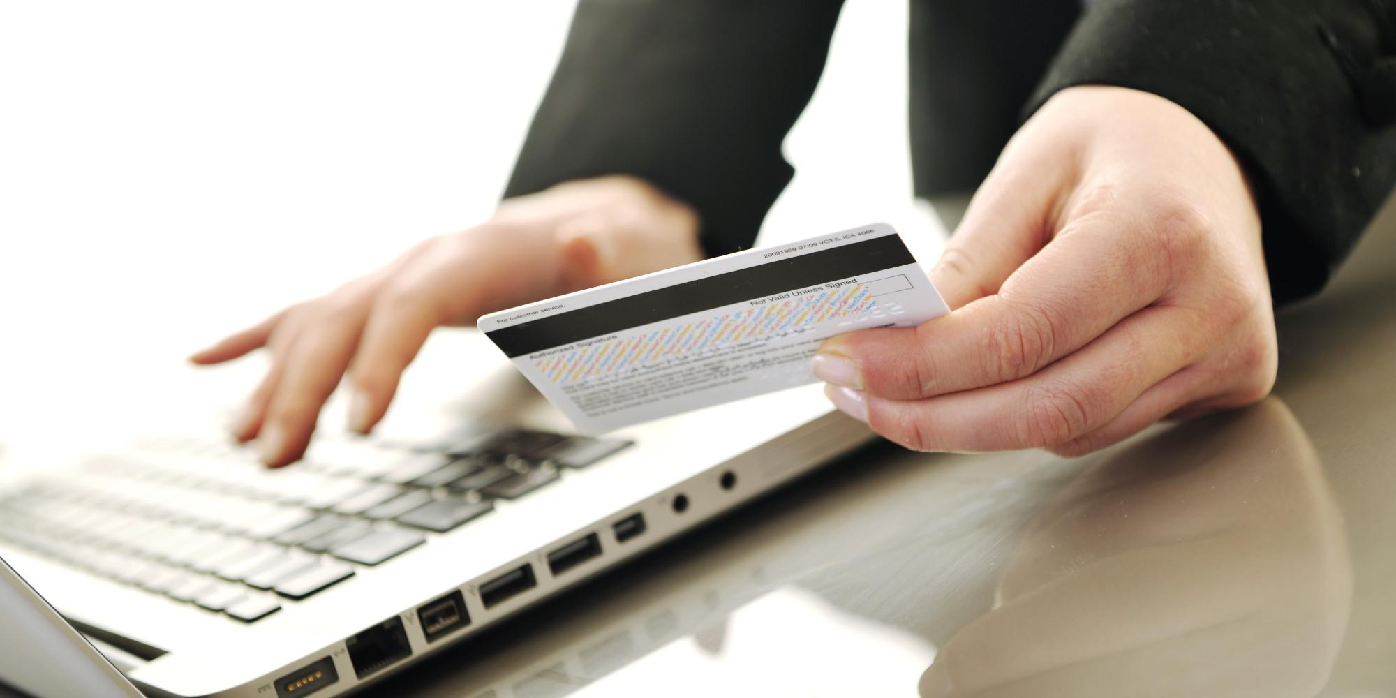 online banking megri news analysis and blog