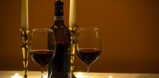 The Top 10 Best Wine Clubs Online