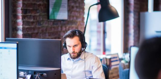 Top Three Sales Tactics Employed by Call Centers Guaranteed to Double ROI