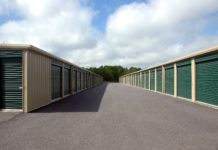 What You Need to Know Before Renting a Storage Unit