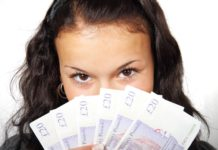 The Weird Ways You're Wasting Cash