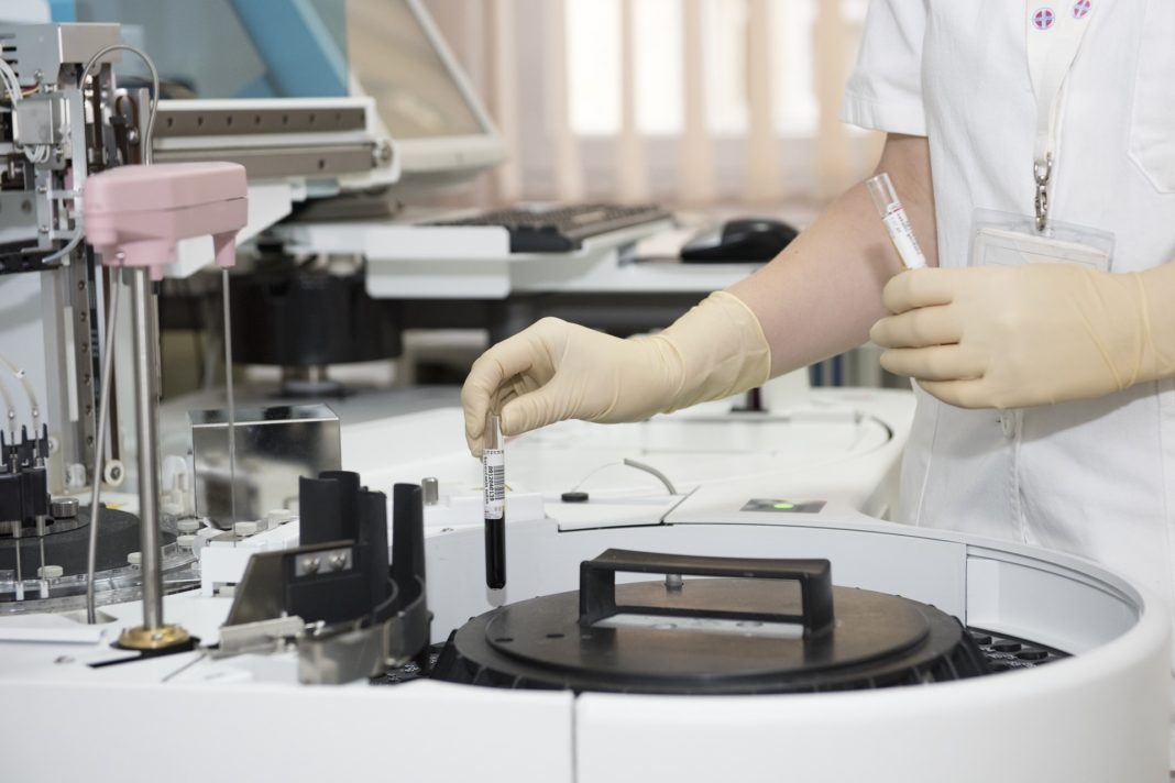 How Important Is the Role of Medical Laboratory Science in Healthcare?