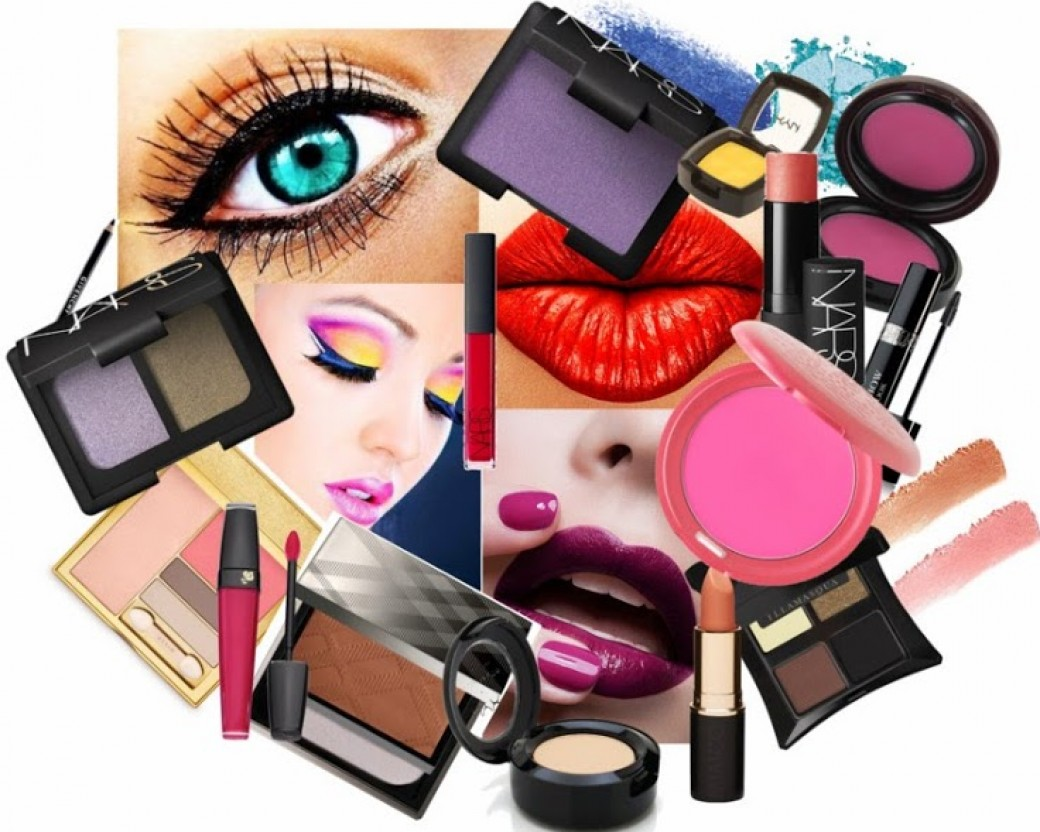 Image result for Beauty & Fashion