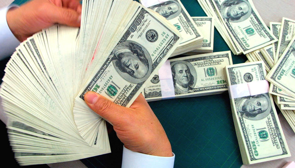 Fast Money Loan With Bad Credit
