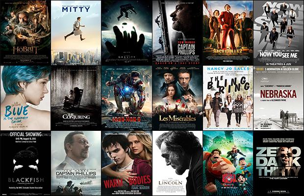 Top Cinema