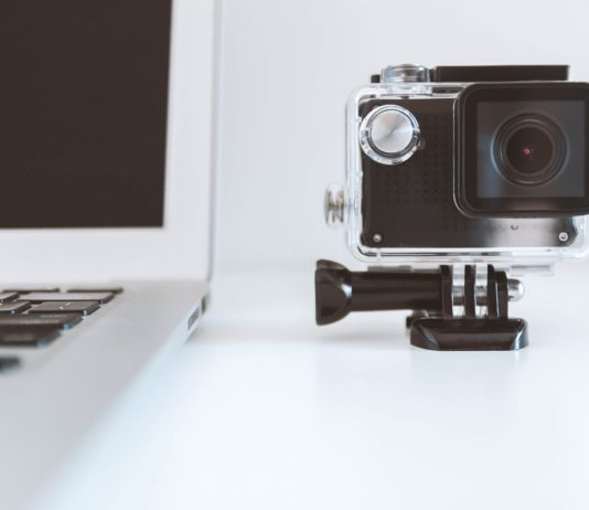 4 Ways to Record Impressive Business Videos on a Budget
