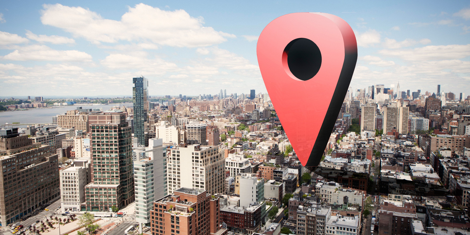 How Location Is Important When Setting Up A Business Megri News Analysis And Blog