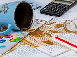 Mistakes That Could Ruin People's Perception of Your Business