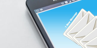 Why Marketing By Mail is Still Effective