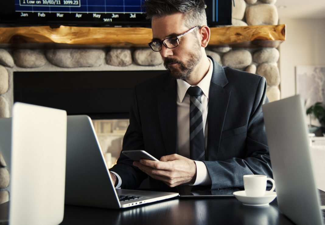 5 Tips Making You Effective Remote Workers