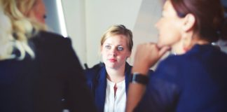 The 5 Best Reasons to Conduct Employee Surveys