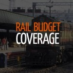 Indian Railway Budget Made Everybody Astonished