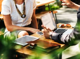 Tips For Utilizing Outside Service Providers to Streamline Your Business