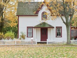 A Few Things to Consider When Evaluating a Residential Detox Center