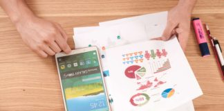 The Importance of a Great Digital Marketing Strategy